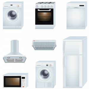 391132-home-appliances