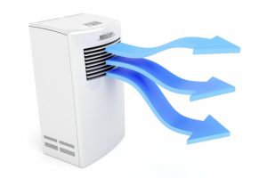 2215511-air-conditioner-blowing-cold-air